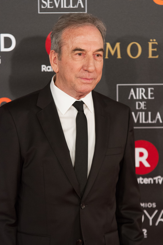 José Luis Perales - Wikipedia, la enciclopedia libre