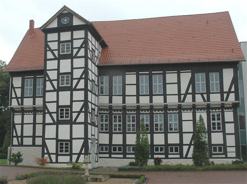 Prinzenhof-rinteln.jpg