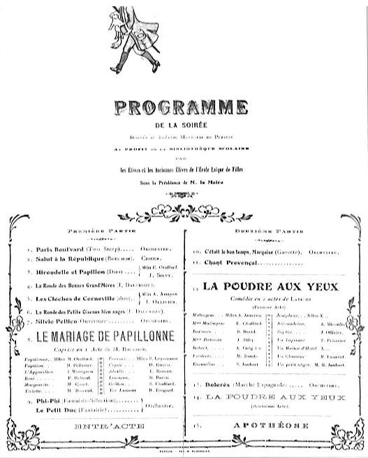 file programme theatre wikimedia commons