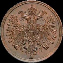 File:RLV 5per10 soldo 1862 A obverse jpg - Wikipedia