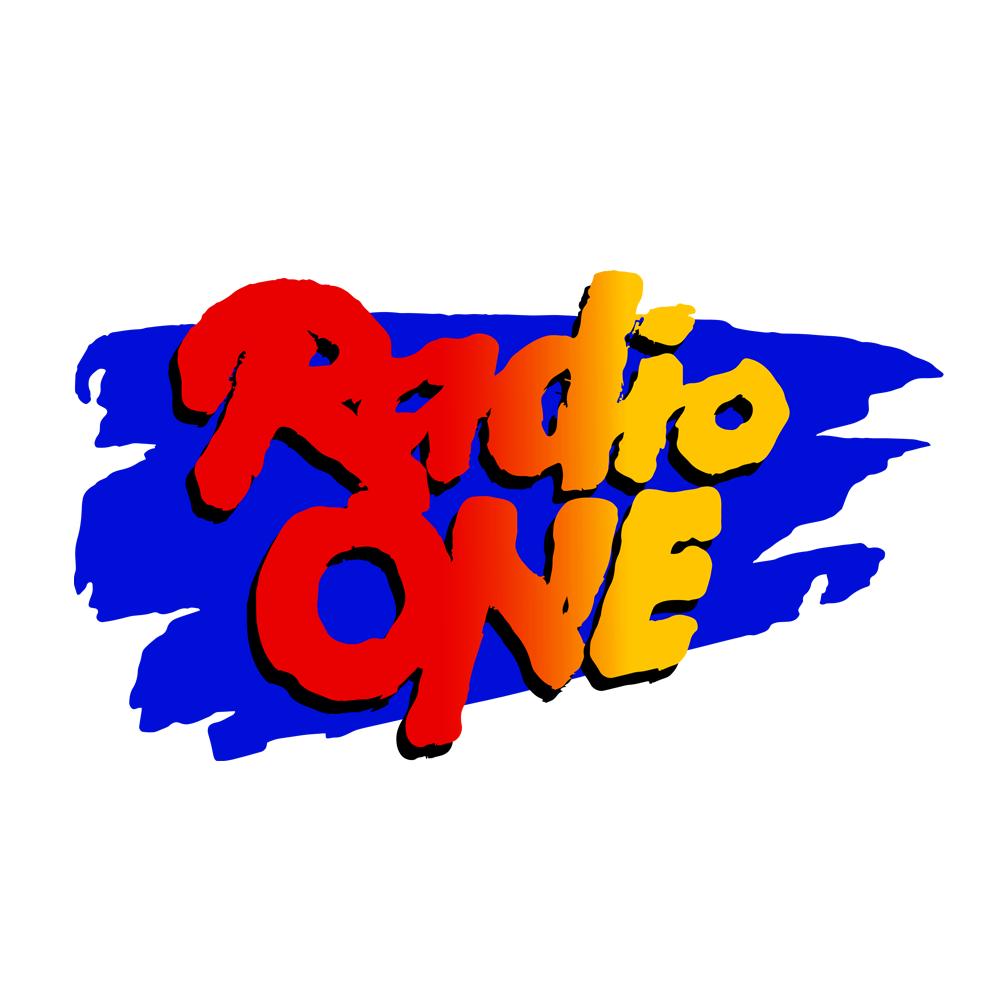 Radio One (Lebanon) - Wikipedia