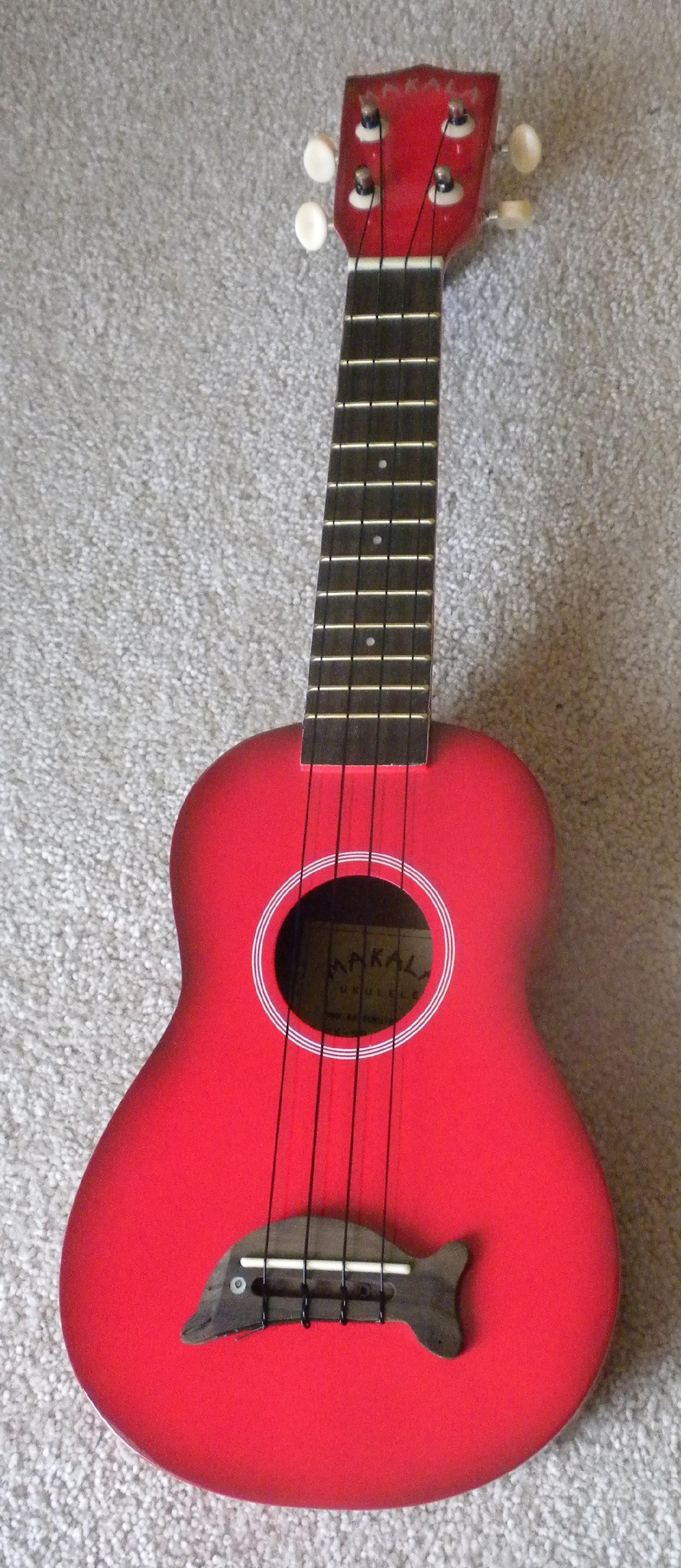 dating harmoni baryton ukulele dating sjarm armbånd historien
