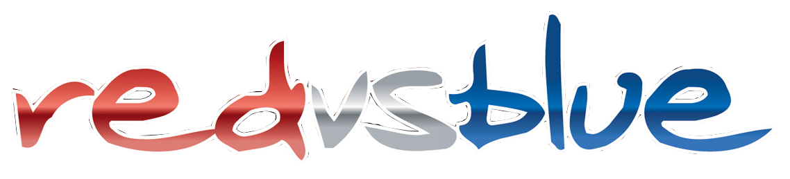 File:Red vs. Blue logo.png - Wikimedia Commons