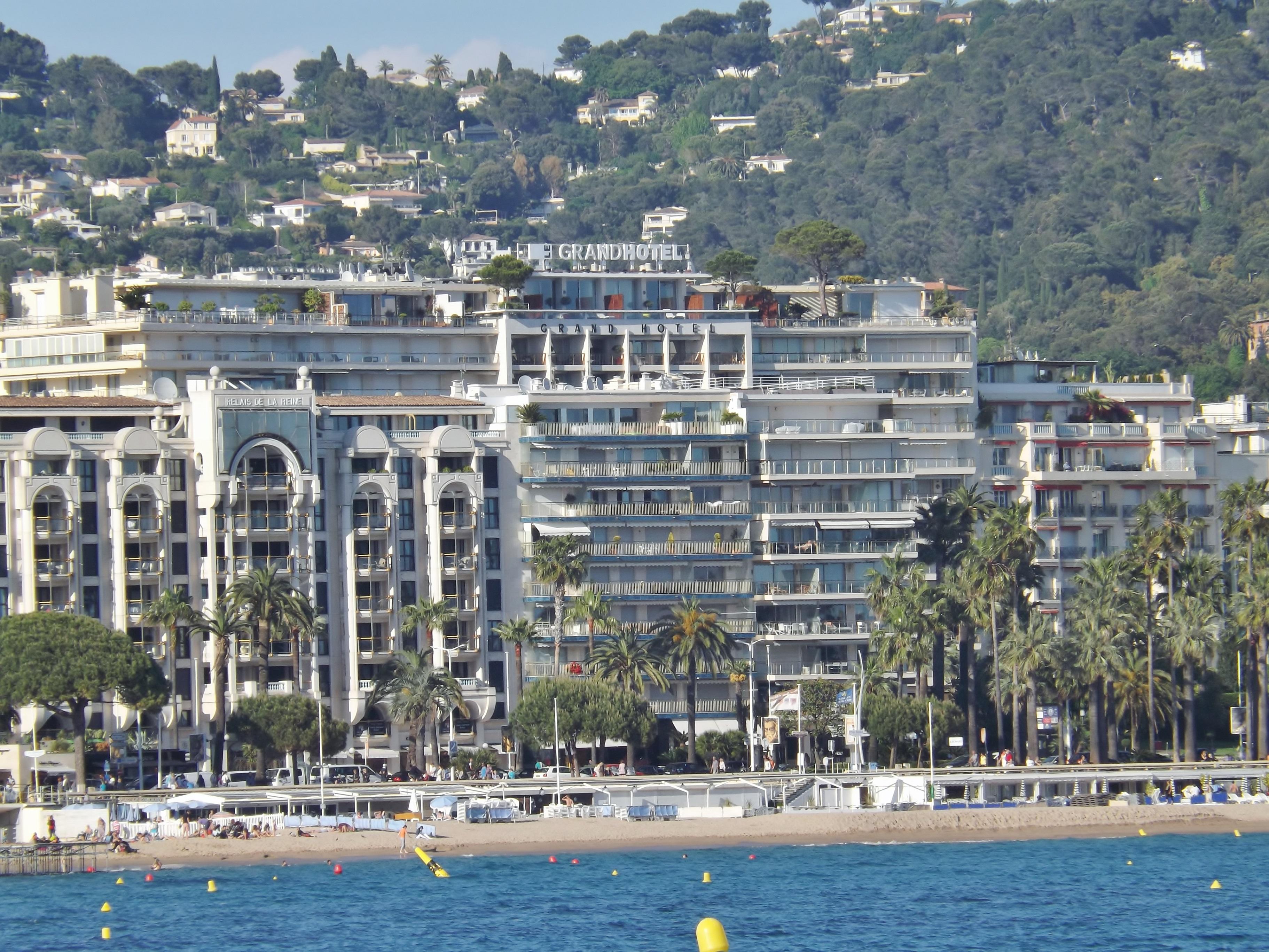 Hotel Des Alpes Soraga Tripadvisor