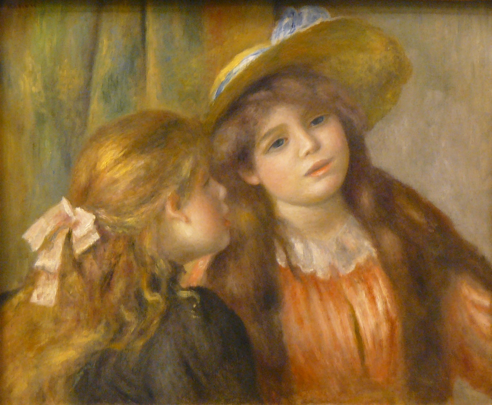 http://upload.wikimedia.org/wikipedia/commons/b/b3/Renoir_2_fillettes_1890-1892.jpg