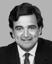 Bill Richardson as a congressman