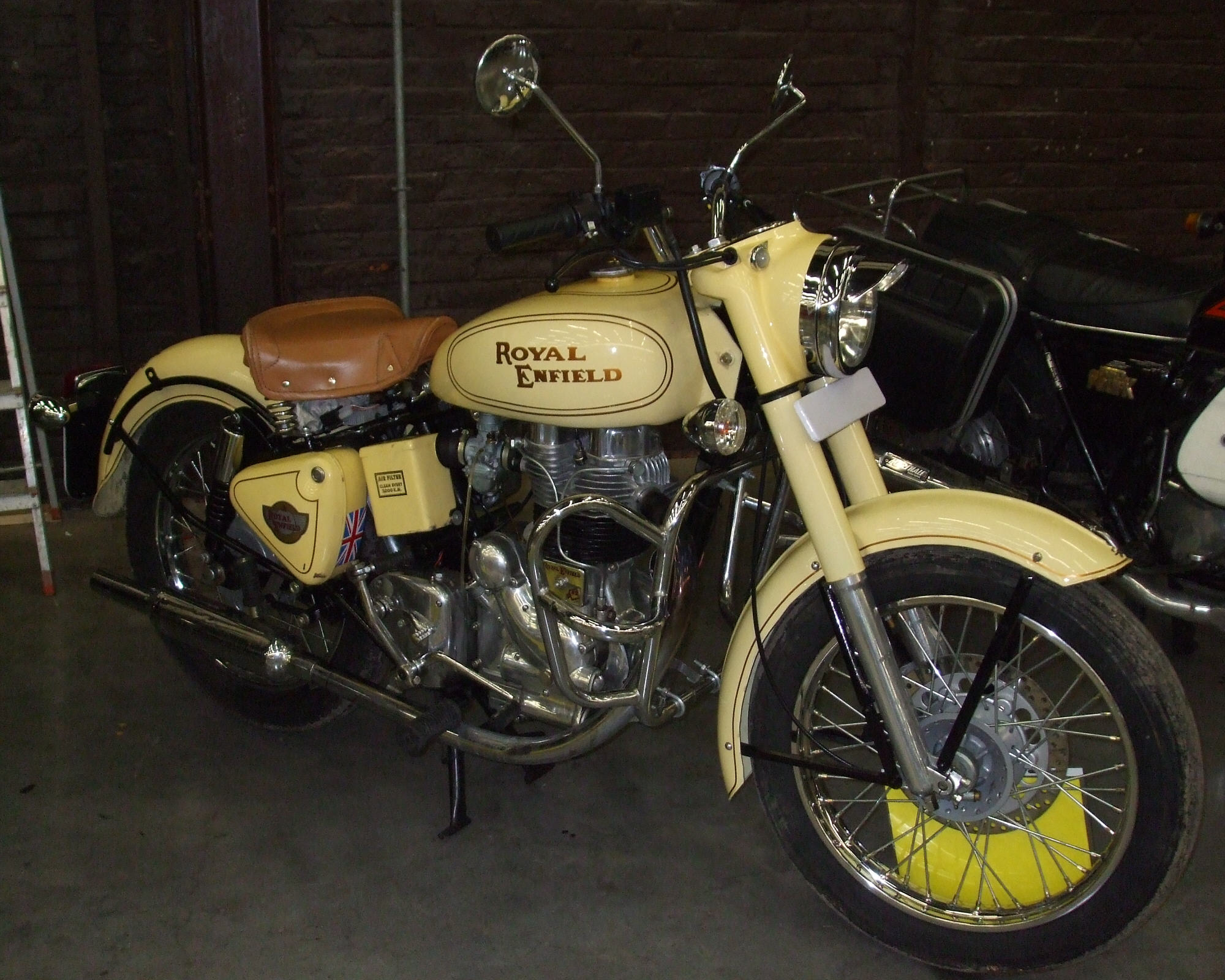 File Royal Enfield Rs 1 Jpg Wikimedia Commons