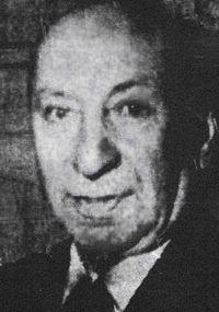 Rudolf Reder Belzec extermination camp survivor