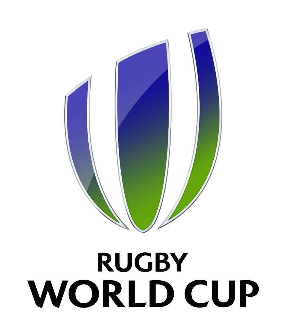 Rugby World Cup (women's) - Wikipedia