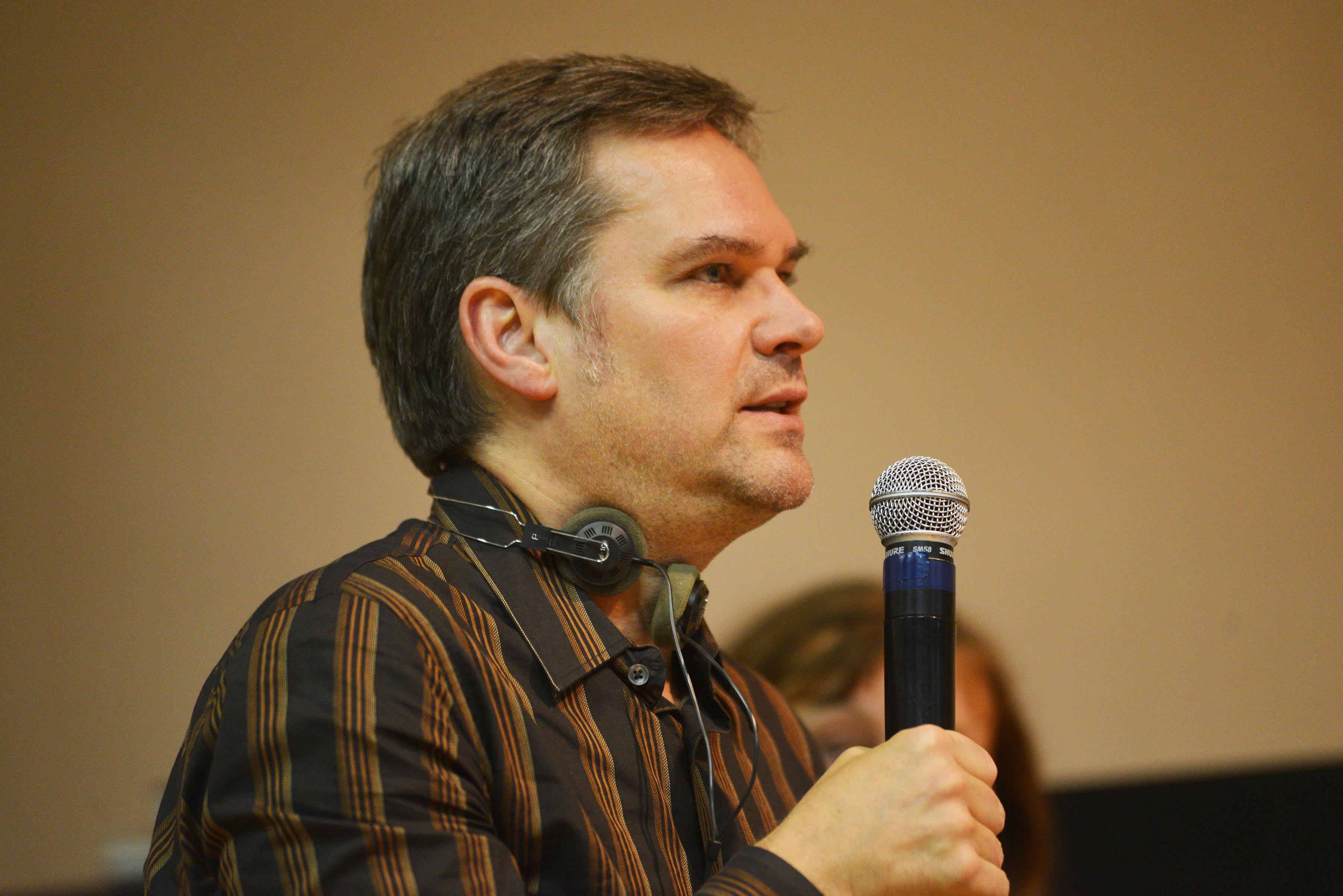 Image of Ruud van Empel from Wikidata