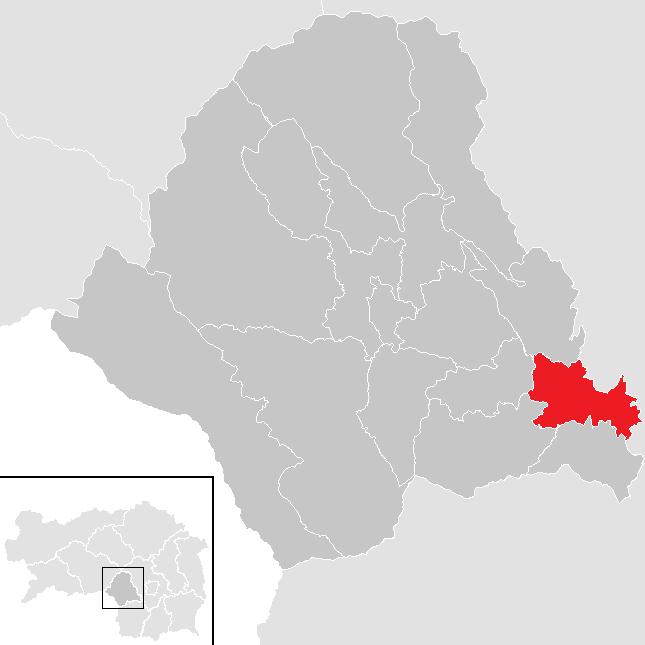 Fort- und Weiterbildung - Gemeinde Sding - St. Johann