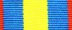 SBU – State Security Veteran's Medal BAR.png