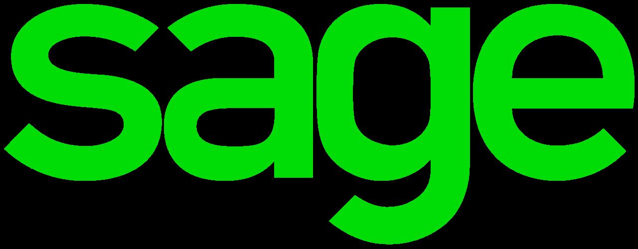 Salvio logo.png
