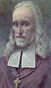 Oliver Plunket