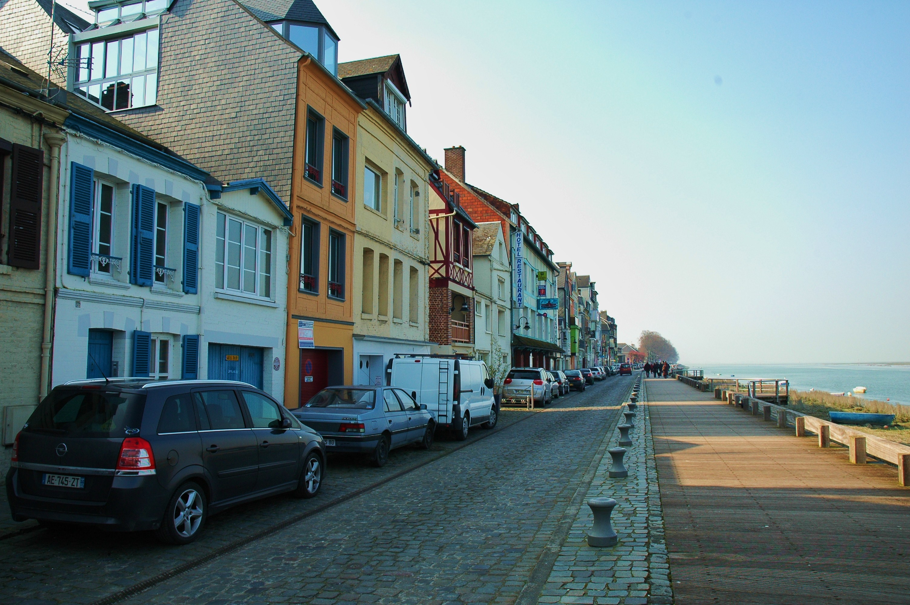 File saint valery sur somme somme wikimedia commons - Chambre saint valery sur somme ...