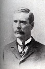 Samuel A . Cook
