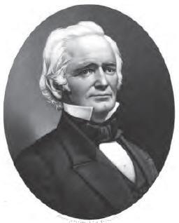 Samuel D Lockwood Wikipedia