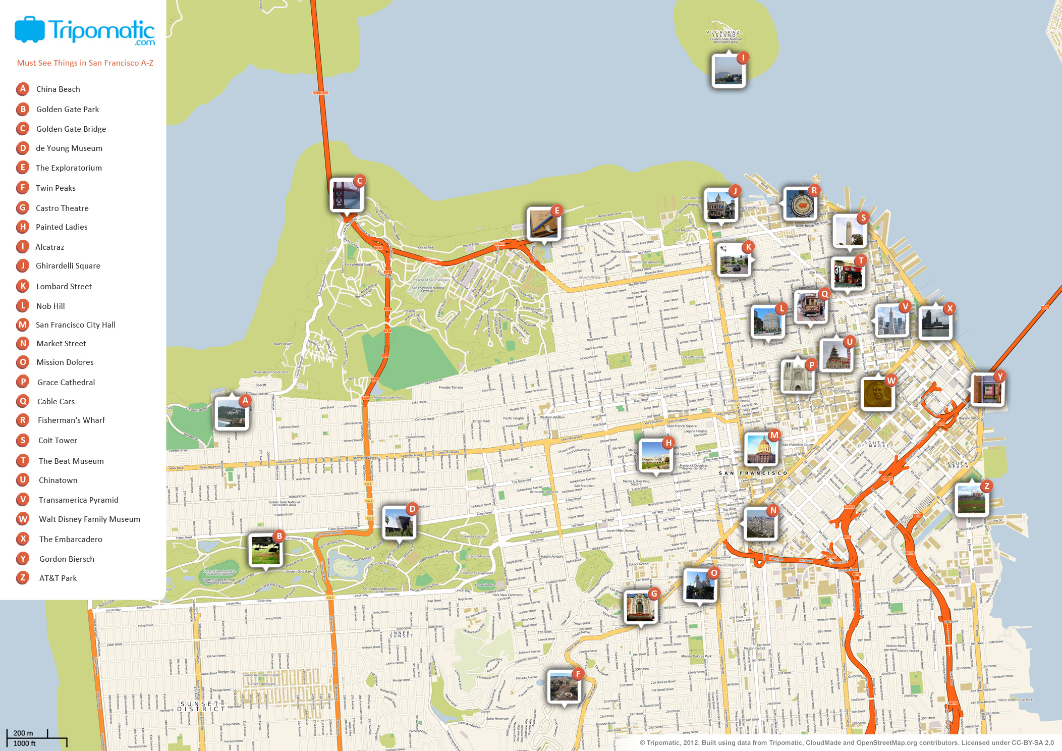 filesan francisco printable tourist attractions map. filesan francisco printable tourist attractions map