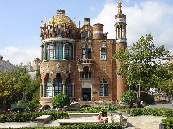 Datei:Sant pau pavilion.jpg