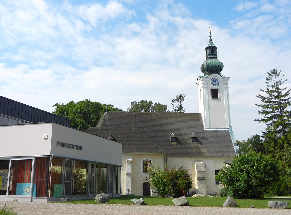 Datei:Brhl-Schwadorf-St-Severin-Chor-und - Wikipedia
