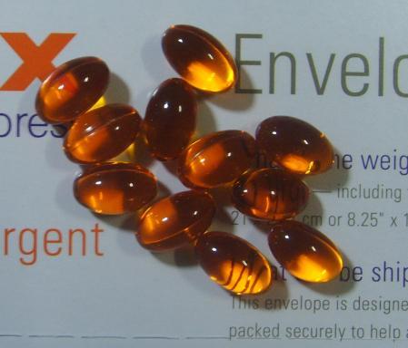 Sea buckthorn seed oil gel.JPEG