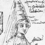 Sibylla d'Anjou, Countess of Flanders (1112 - 1165).jpg