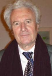 Sir Colin Rex Davis