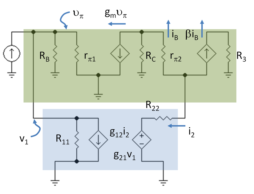 File:Small-signal current amplifier with feedback.PNG - Wikimedia ...