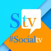 STV (Philippines)