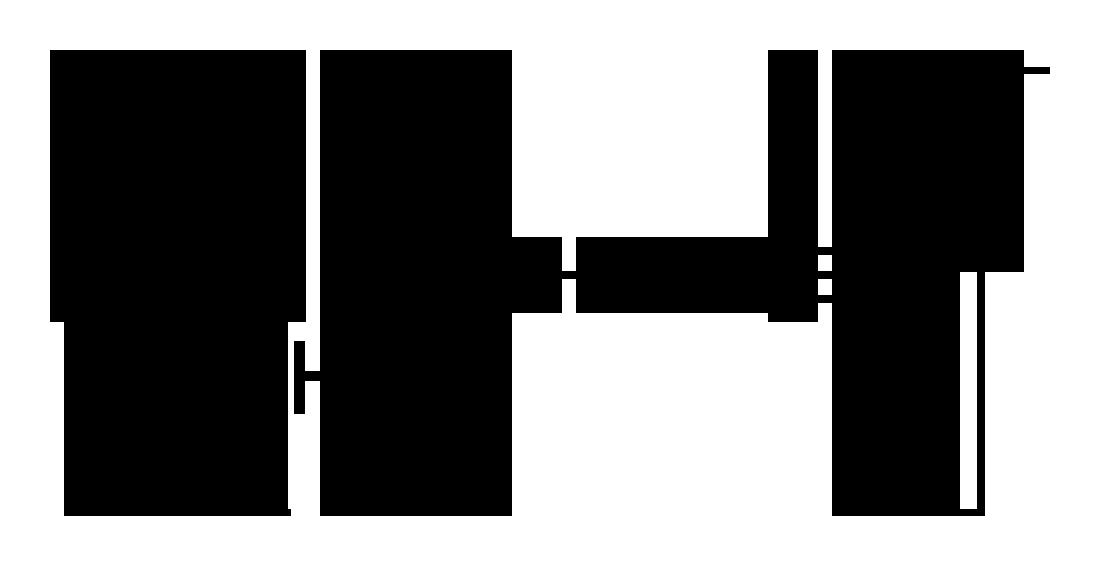 水素 化 ホウ素 ナトリウム