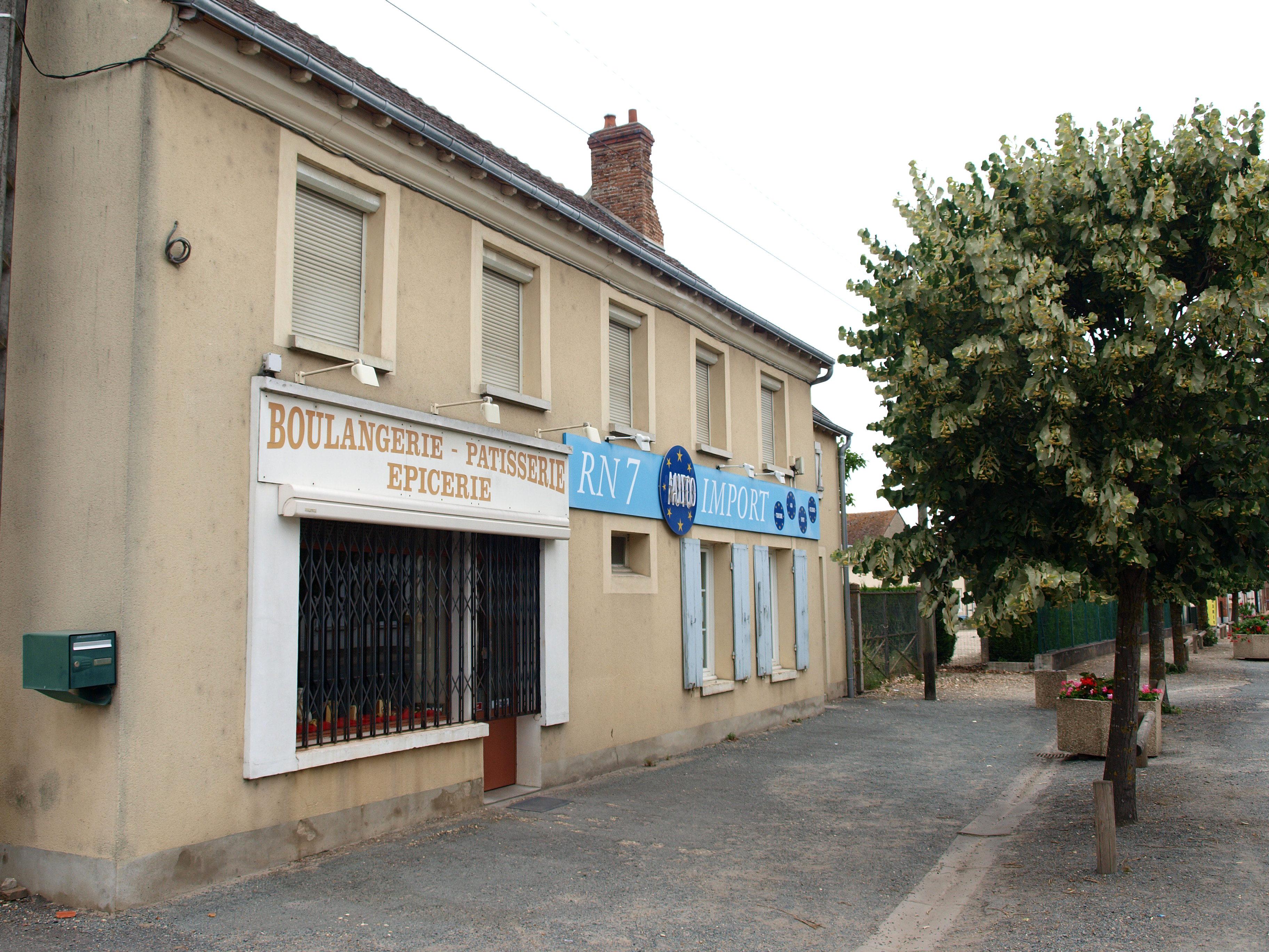 File Solterre-FR-45-La Commodité-boulangerie-01.jpg - Wikimedia Commons 1ebf3ada3d54
