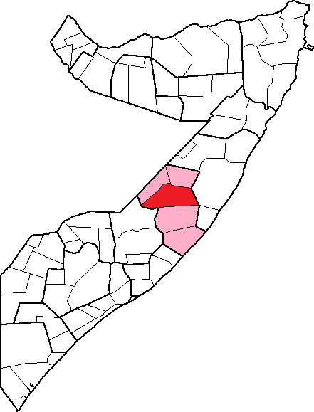 File:Somalia, Galguduud region, Dhusamarreeb district.png