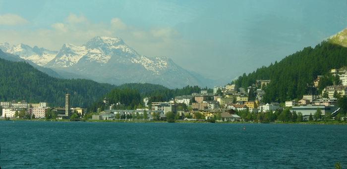 Soubor:St-Moritzersee2005.jpg