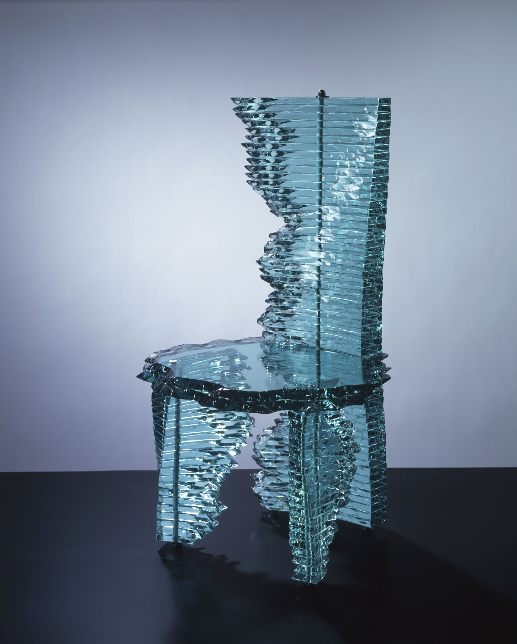 Designer Glass Studio Gallery Pensacola Fl