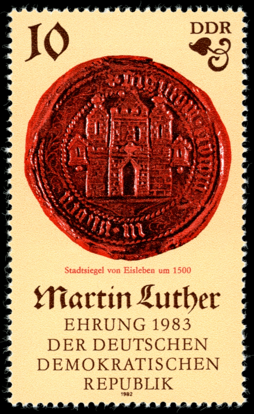 File:Stamps of Germany (DDR) 1982, MiNr 2754.jpg