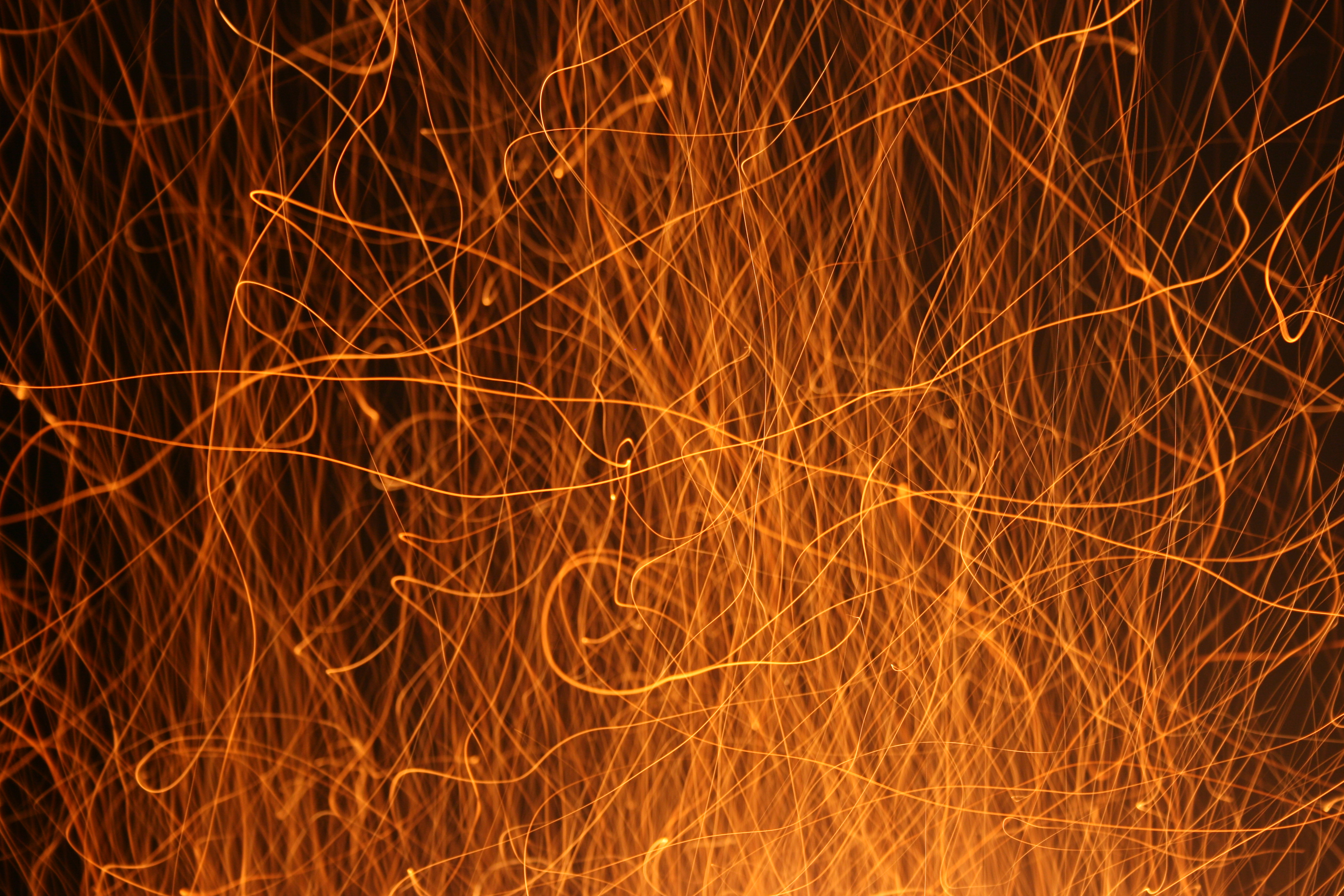 Photo Stock Images File Stock fire JPG