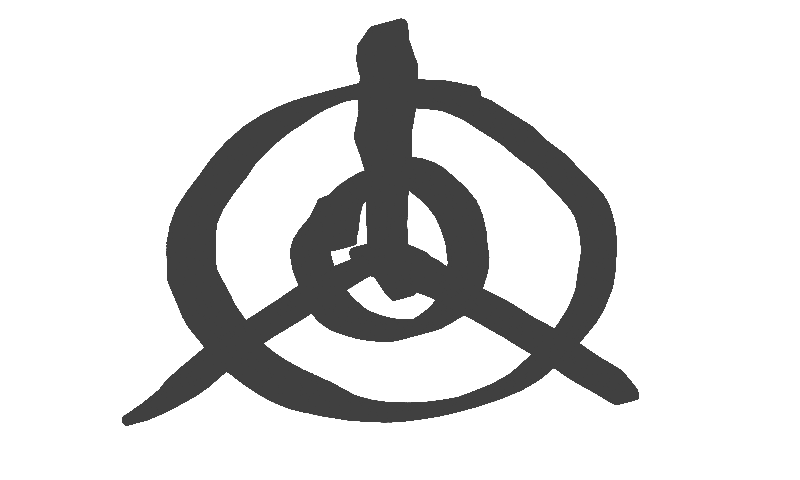 File:Symbol SCP Foundation (Slenderman) png - Wikimedia Commons