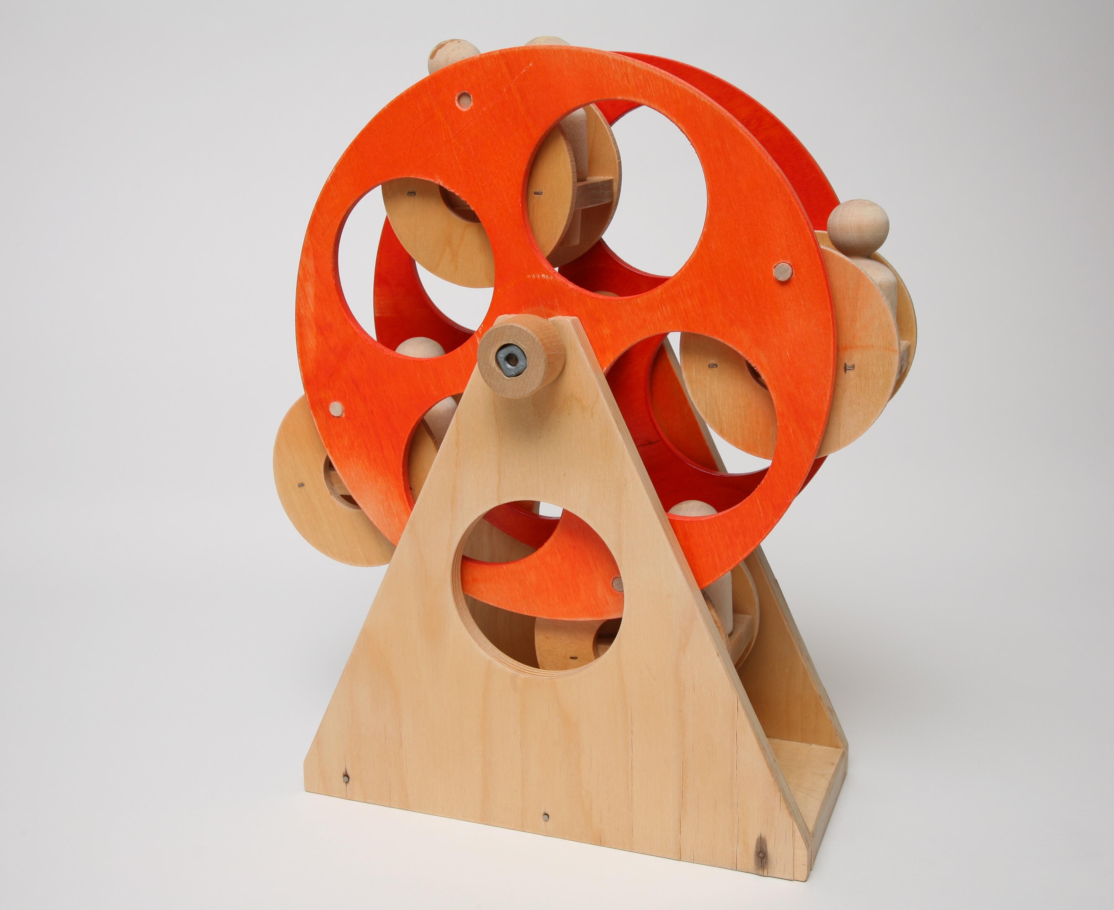 File:TCMI Creative Playthings Ferris Wheel.jpg - Wikimedia ...