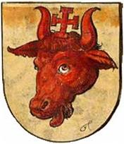 Jerzy I Terter