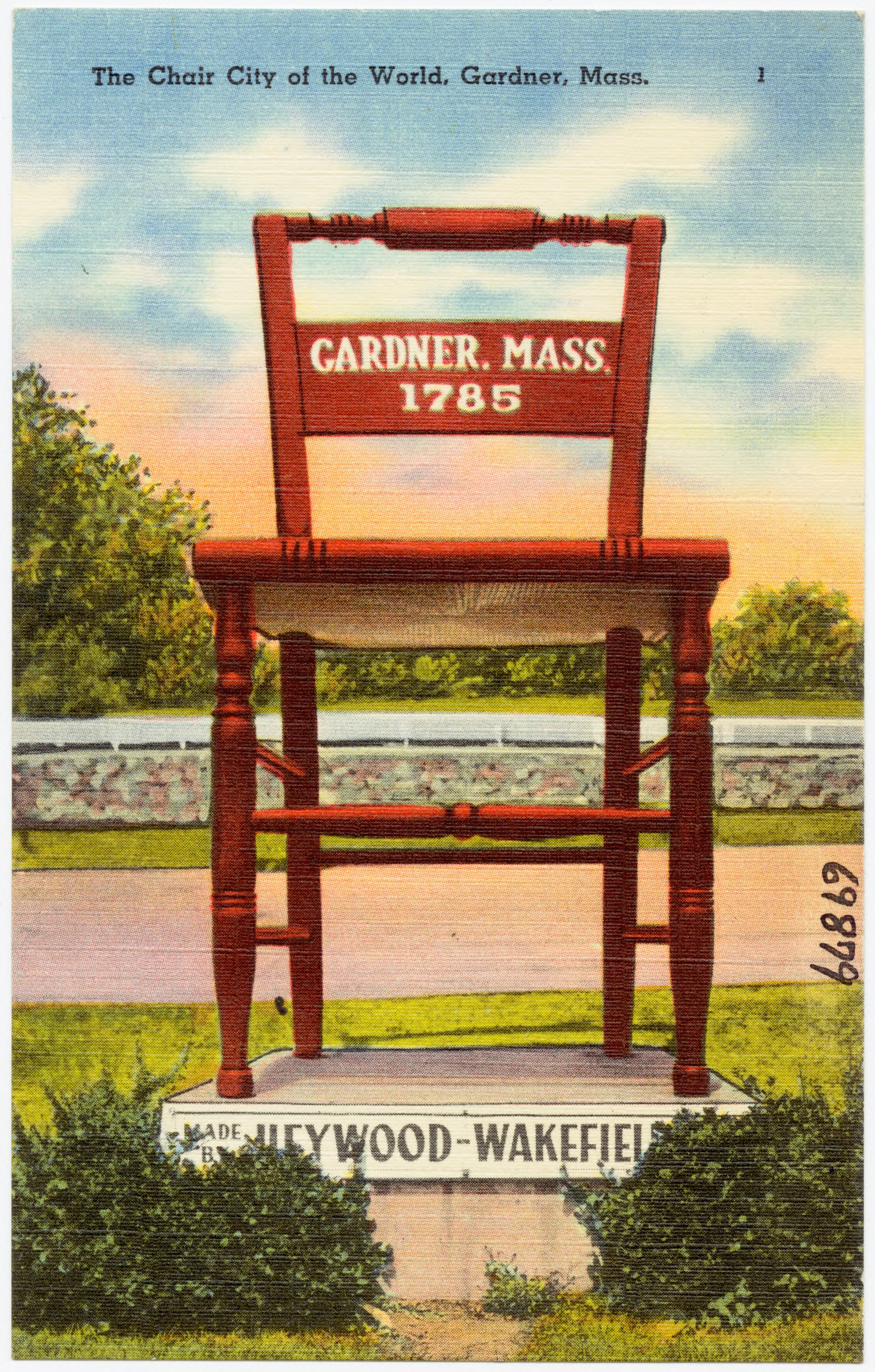 File:The Chair City Of The World, Gardner, Mass (69879).