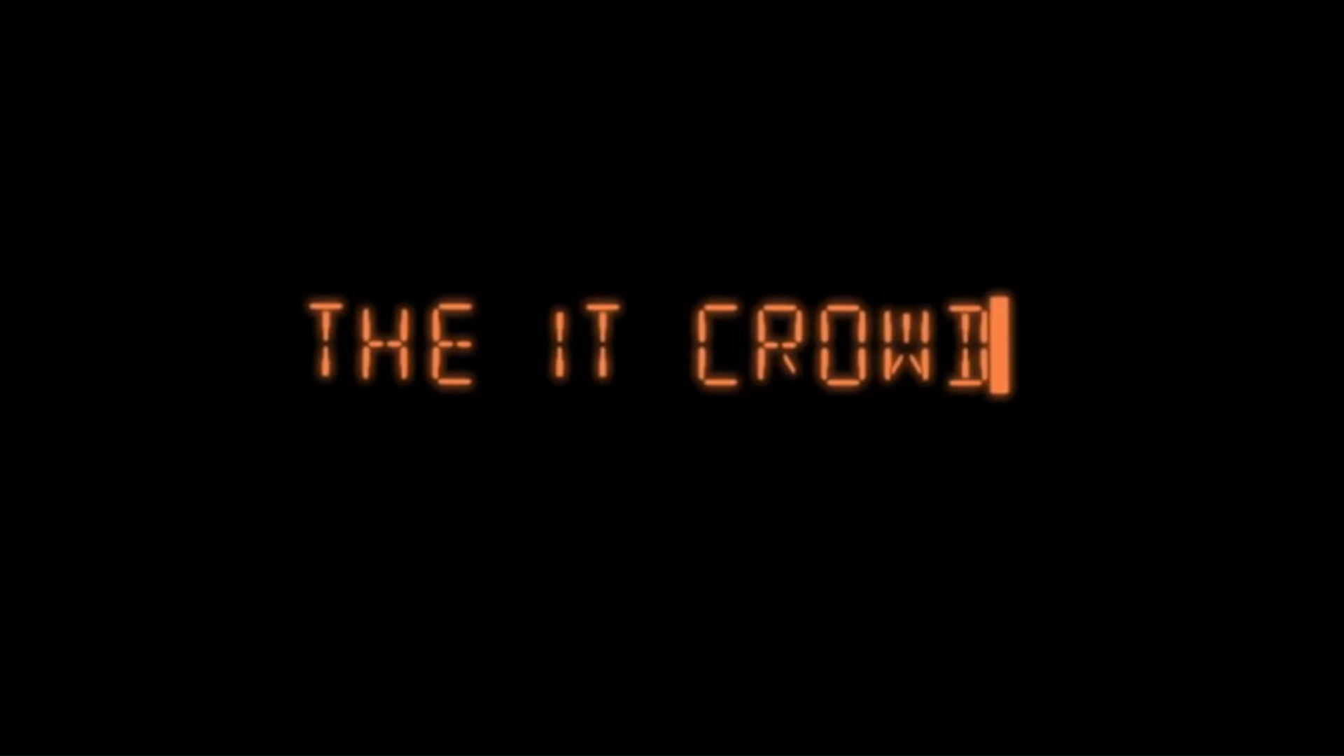 The It Crowd Wikipedia La Enciclopedia Libre