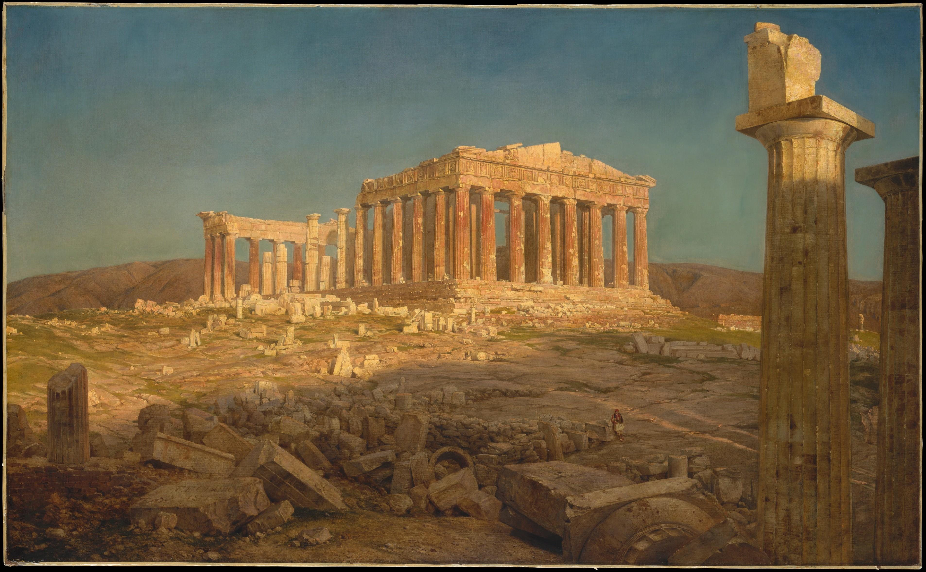 The_Parthenon_MET_DT1540