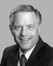 Thomas W. Ewing