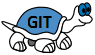 GIT Client for Windows XP, Windows 7