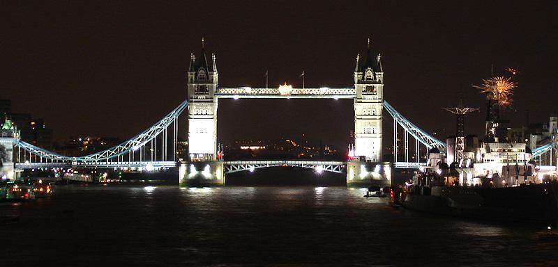 Файл:Tower bridge 1.jpg