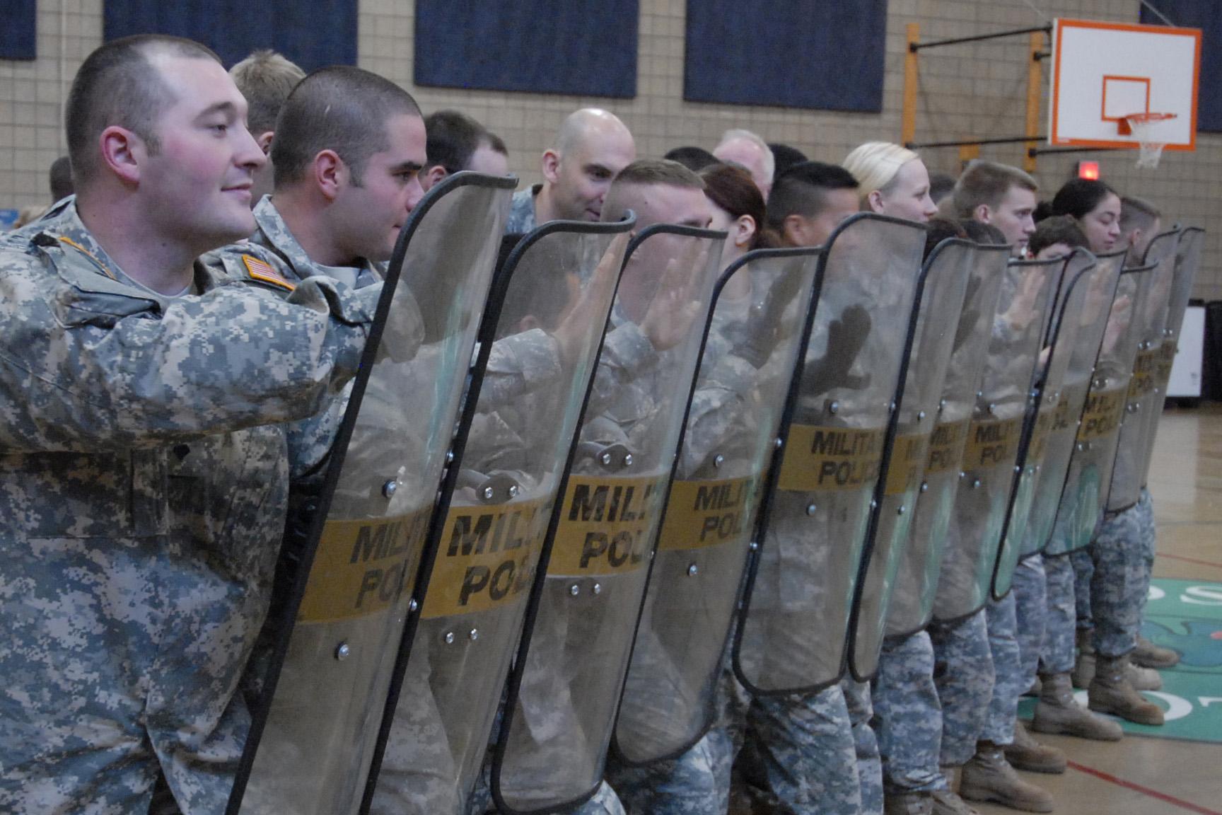 Training_a_riot_squad_-a.jpg