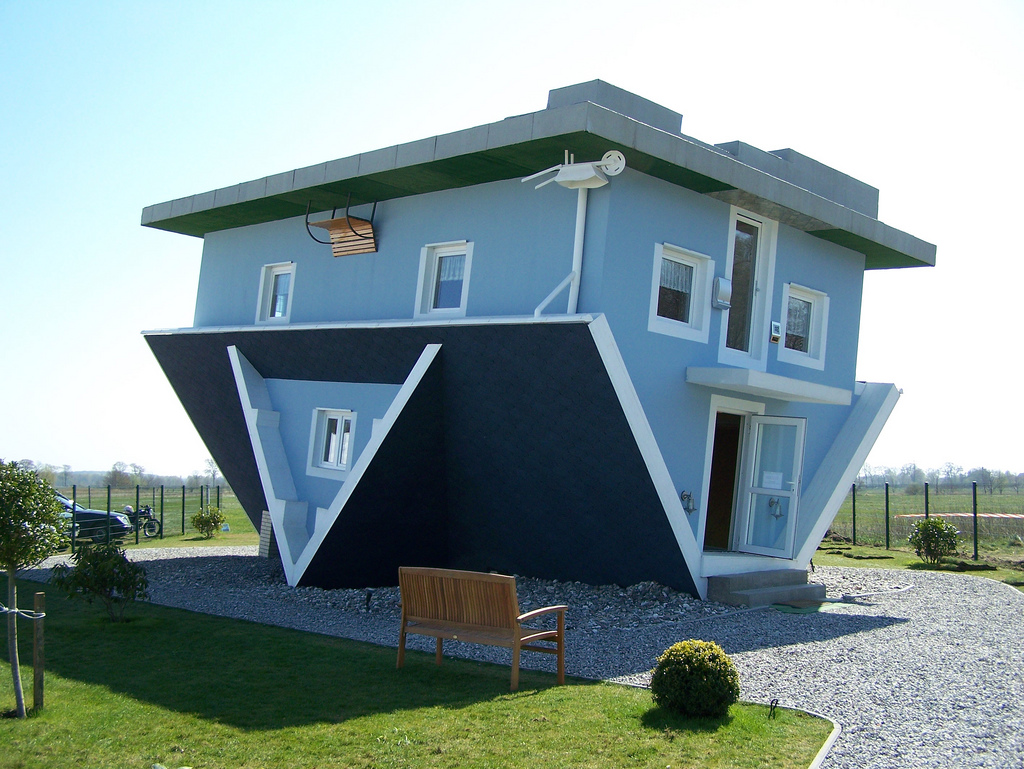 datei trassenheide die welt steht wikipedia. Black Bedroom Furniture Sets. Home Design Ideas