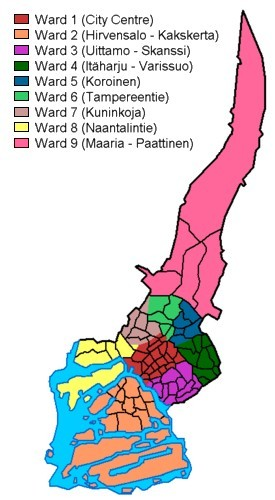 Category Districts Of Turku Wikimedia Commons