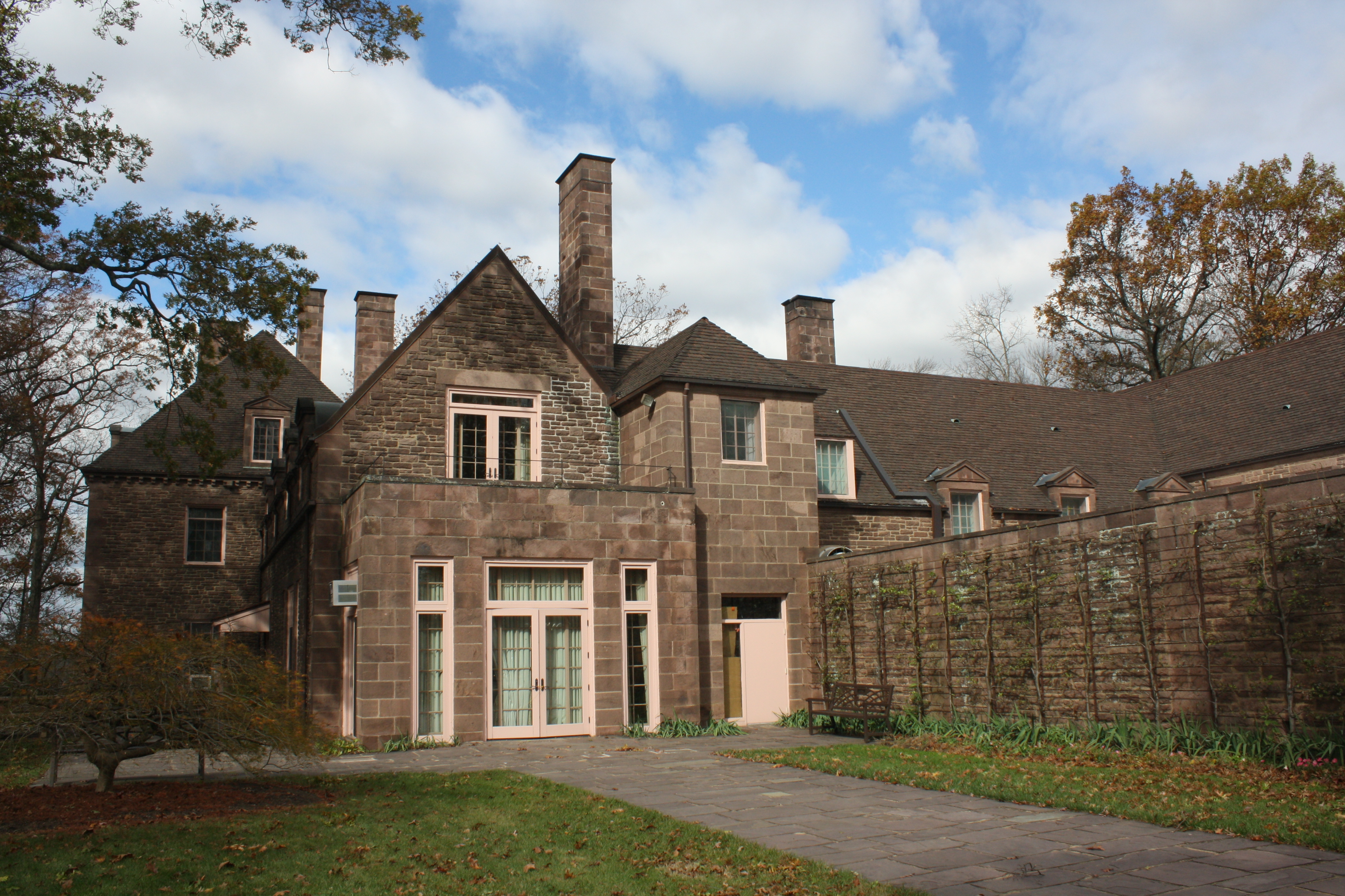The Mansions At Charleston St Charles Griffy Homes For Sale