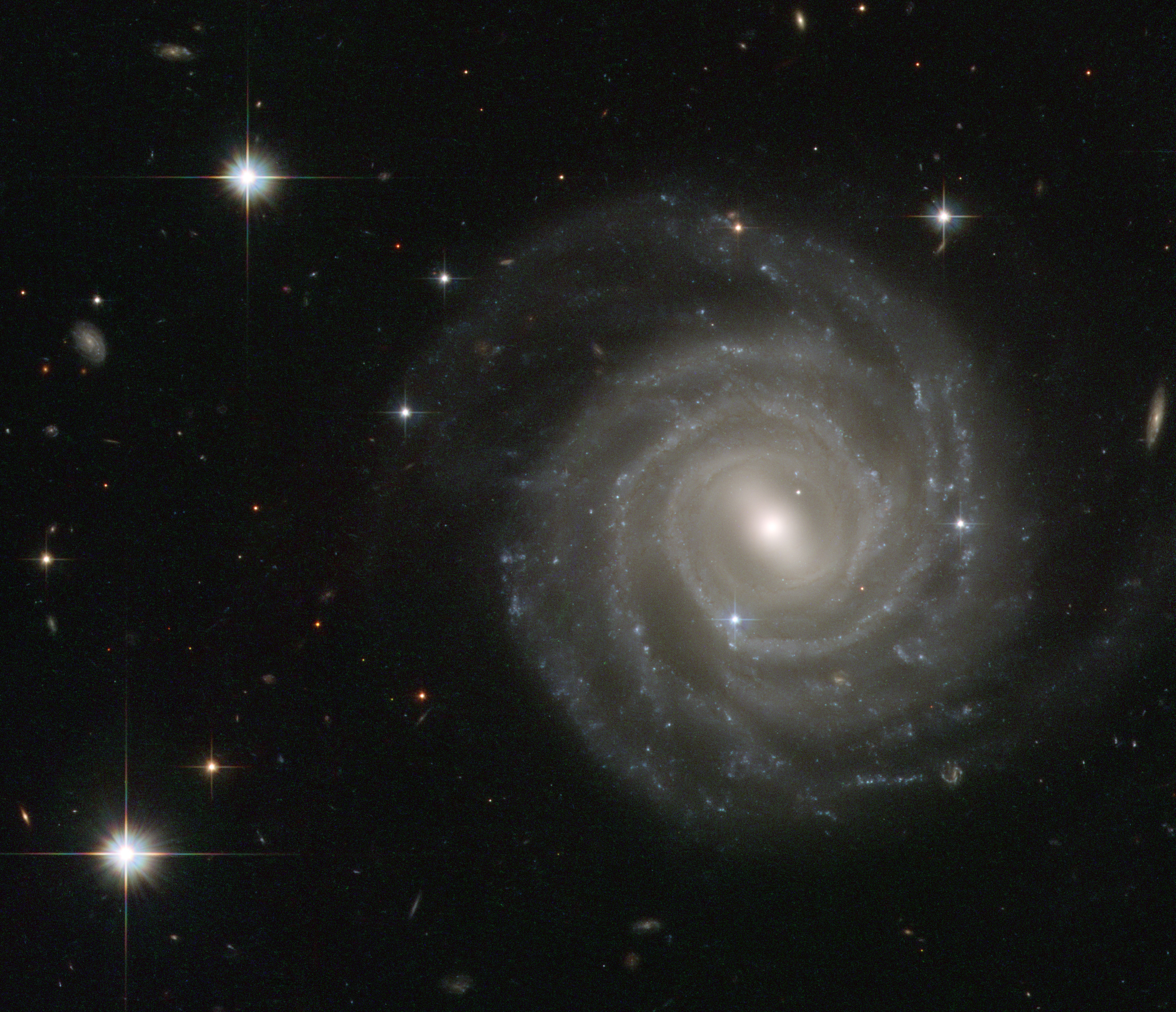 what do galaxies look like - photo #9